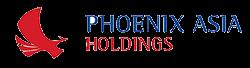 Phoenix Asia Holdings